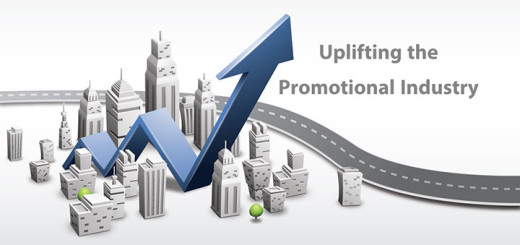 Uplifting the Industry - CLICK HERE