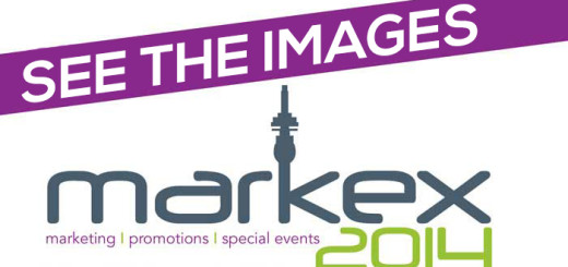 markex 2014 - Resellers of South Africa